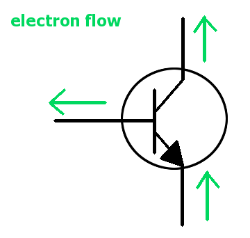 File Phase diagram of lithium  1975 likewise T11163935 Removing fan belt in citreon c2 as well 1293155 Electrical Voltage Regulator Wiring besides File Starter motor diagram besides Starter. on battery diagrams